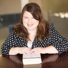 Kendra Majors : Regional Managing Editor